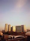 世界风景0092,世界风景,风景,
