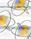 地球0011,地球,风景,