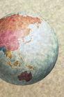 地球0019,地球,风景,