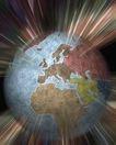 地球0023,地球,风景,