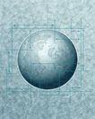 地球0024,地球,风景,