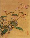 山水花鸟0181,山水花鸟,风景,
