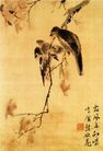 山水花鸟0184,山水花鸟,风景,