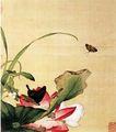 山水花鸟0186,山水花鸟,风景,