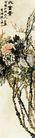 山水花鸟0197,山水花鸟,风景,