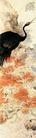 山水花鸟0200,山水花鸟,风景,