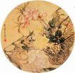 山水花鸟0211,山水花鸟,风景,