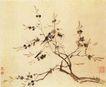 山水花鸟0217,山水花鸟,风景,