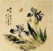 山水花鸟0239,山水花鸟,风景,