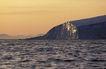 海洋之光0027,海洋之光,风景,