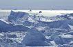 海洋之光0032,海洋之光,风景,