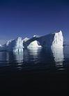 海洋之光0042,海洋之光,风景,