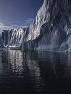 海洋之光0053,海洋之光,风景,