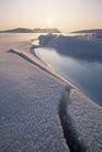 海洋之光0056,海洋之光,风景,