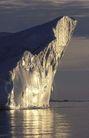 海洋之光0060,海洋之光,风景,
