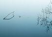 海洋风光0005,海洋风光,风景,