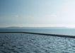 海洋风光0007,海洋风光,风景,