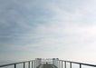 海洋风光0013,海洋风光,风景,