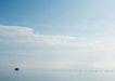 海洋风光0014,海洋风光,风景,