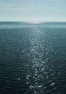 海洋风光0021,海洋风光,风景,