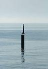 海洋风光0022,海洋风光,风景,
