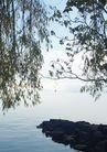 海洋风光0023,海洋风光,风景,
