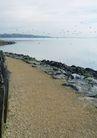 海洋风光0024,海洋风光,风景,