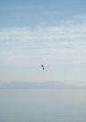 海洋风光0026,海洋风光,风景,