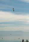 海洋风光0027,海洋风光,风景,