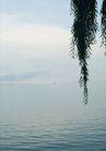 海洋风光0029,海洋风光,风景,