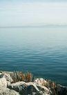 海洋风光0030,海洋风光,风景,