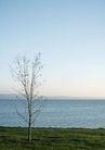 海洋风光0033,海洋风光,风景,