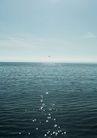海洋风光0036,海洋风光,风景,