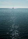 海洋风光0038,海洋风光,风景,