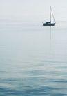海洋风光0039,海洋风光,风景,