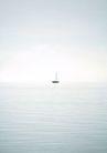 海洋风光0042,海洋风光,风景,