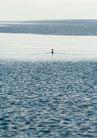海洋风光0043,海洋风光,风景,