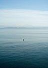 海洋风光0044,海洋风光,风景,