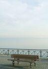 海洋风光0045,海洋风光,风景,