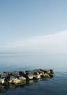 海洋风光0047,海洋风光,风景,