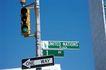 纽约风景0046,纽约风景,风景,