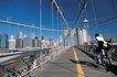 纽约风景0047,纽约风景,风景,