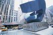 纽约风景0064,纽约风景,风景,
