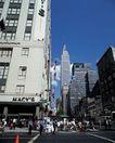 纽约风景0069,纽约风景,风景,
