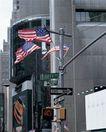 纽约风景0074,纽约风景,风景,
