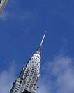 纽约风景0080,纽约风景,风景,