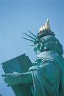 纽约风景0084,纽约风景,风景,