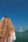 纽约风景0085,纽约风景,风景,