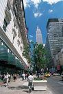 纽约风景0087,纽约风景,风景,