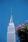 纽约风景0088,纽约风景,风景,